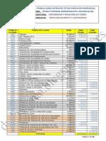 SOLUCIONES SIMULACRO Nº 5 CONTABILIDAD BLOG sep-2018.pdf