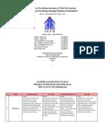 Pelayanan Swamedikasi.docx
