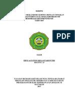 ALLAHUAKBAR (Repaired) 1.docx