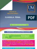 07 1 Clausula-penal