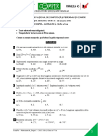 subiect_si_barem_matematica_etapai_clasavi_15-16-1_07753000
