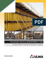 CATALOGO_ENKOFORM V-100_ES.pdf