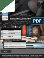 1. Materi - Keperawatan Komunitas-1-1.pdf