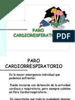02 PARO CARDORESPIRATORIO.ppt