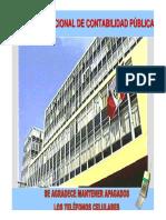 CuentaGeneral.pdf