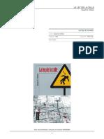 La ley de la calle Análisis.pdf