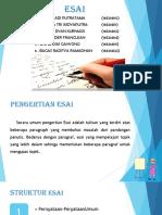 7489_PPT Kelompok ESAI.pptx