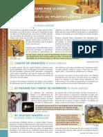 FICHE_MAMMIFERES.pdf