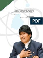 cartilla7ma.pdf