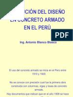 Historia del concreto parte 2.pdf