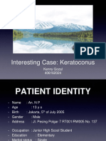 106353663 Ppt Parkinson