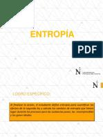 Entropiiiiia