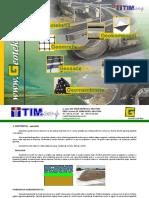 Prospekt_geosintetici.pdf