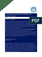 angel_numbers_es.pdf