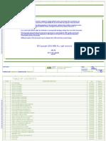 Esquema Elétrico Comando 3HAC024480-005 Rev08