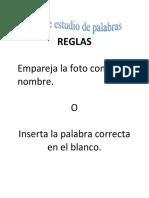 homofonos1.pdf