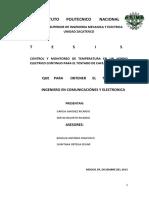HORNO TOSTADOR DE CAFÉ.pdf