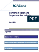 Banking s in bd.ppt