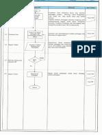 prosedur komplain.pdf