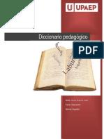 DICCIONARIO PEDAGOGICO.pdf