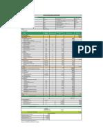 CP-PAPA-LIMA.pdf