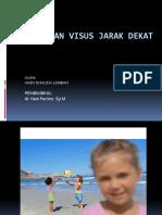 PEMERIKSAAN VISUS JARAK DEKAT.pptx