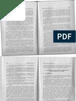 [Excerto] CÁRCOVA, Carlos Maria - Direito, Política e Magistratura
