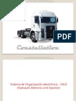 curso-sistemas-control-electronico-volkswagen-heui-ecm-idm-egr-conectores-componentes-valvulas-sensores-filtros-diagramas.pdf