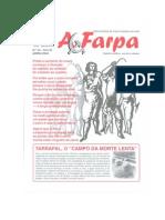 FARPA 24_1