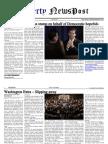 Liberty Newspost Oct-14-10