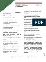 01 Conceito e Classificao Exercicios Fabio Ramos