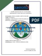 Compendio de Contratos Mercantiles (Listo)