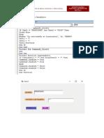 Ejercicio-con-dos-formularios-lp-para-imprimir.docx