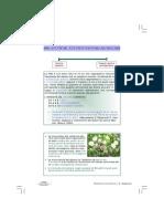 Ceveas - Scala Dolore - Tabelle Di Equivalenza Analgesica