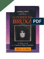 o-poder-da-bruxa.pdf