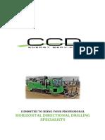 CCD Brochure v1.0
