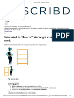 Choose a Plan, Step 2 of 3 _ Scribd