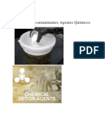 Decontaminantes Agentes Químicos.docx