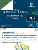 TEMA 3.pdf