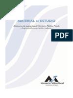 material mpf.pdf