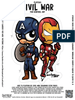 Playera Civil War por DanyaelArt.pdf