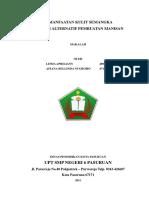 104846316-Manisan-Kulit-Semangka.pdf