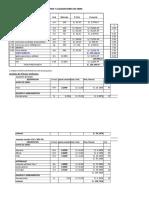 Formulas Polinomicas - CostPresup 29092018