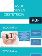 Obstetricia Expo