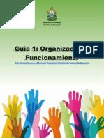 Guía Organización y Funcionamiento COMDE- V5 (1)