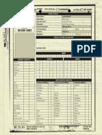 fall of delta green character sheet
