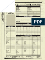 fall of delta green character sheet