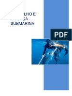 PescaSub