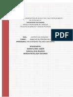 CONTRATO-DE-CONCESION-monografia terminada.docx