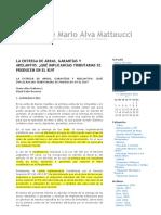 LA ENTREGA DE ARRAS, GARANTÍAS Y ADELANTOS_ ¿QUÉ IMPLICANCIAS TRIBUTARIAS SE PRODUCEN EN EL IGV_.pdf